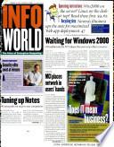 18. Jan. 1999