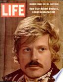 6. Febr. 1970