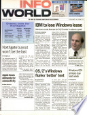 25. Mai 1992
