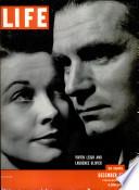 17. Dez. 1951