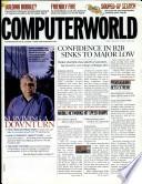 9. Apr. 2001