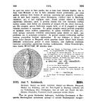 Seite 646