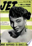 25. Dez. 1952