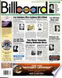 23. Juli 1994