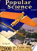 Jan. 1931