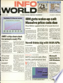 8. Juni 1992