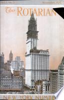 Nov. 1912