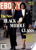 Aug. 1987