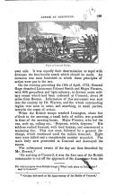 Seite 189