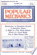 Okt. 1906