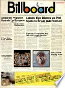 6. Juli 1974