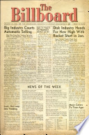 21. Jan. 1956