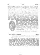 Seite 322