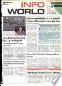 22. Aug. 1988