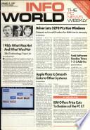 5. Jan. 1987