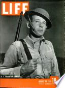 18. Aug. 1941