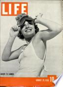 29. Aug. 1938
