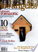 Febr. 2000