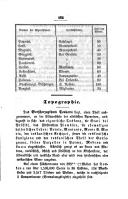 Seite 123