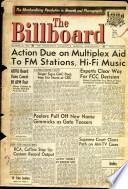 24. Okt. 1953