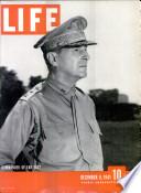 8. Dez. 1941