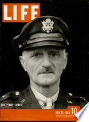 29. Mai 1944