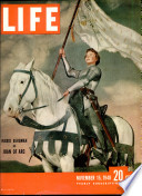 15. Nov. 1948