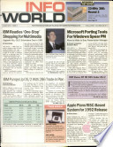 27. Mai 1991