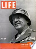 15. Jan. 1945