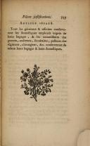 Seite 335