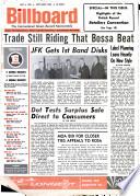 4. Mai 1963