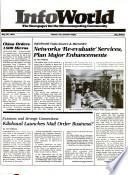26. Mai 1980