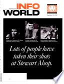 26. Sept. 1994
