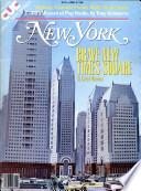 2. Apr. 1984
