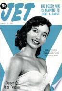 6. Aug. 1959