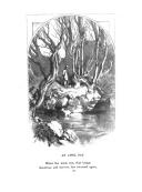 Seite 27