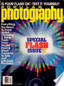 Apr. 1989