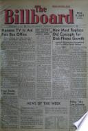 16. Sept. 1957