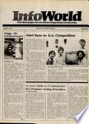 4. Aug. 1980