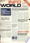 5. Okt. 1987
