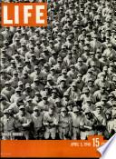 5. Apr. 1948