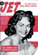 23. Dez. 1954