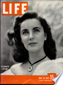 14. Juli 1947