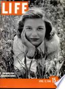 12. Apr. 1948