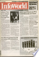 11. Aug. 1986