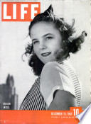 15. Dez. 1941