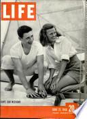 21. Juni 1948