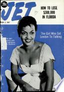 7. Nov. 1957