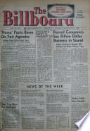29. Juli 1957