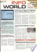 15. Aug. 1988